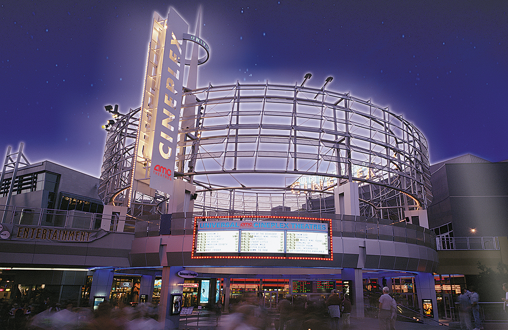 AMC_Cineplex_2