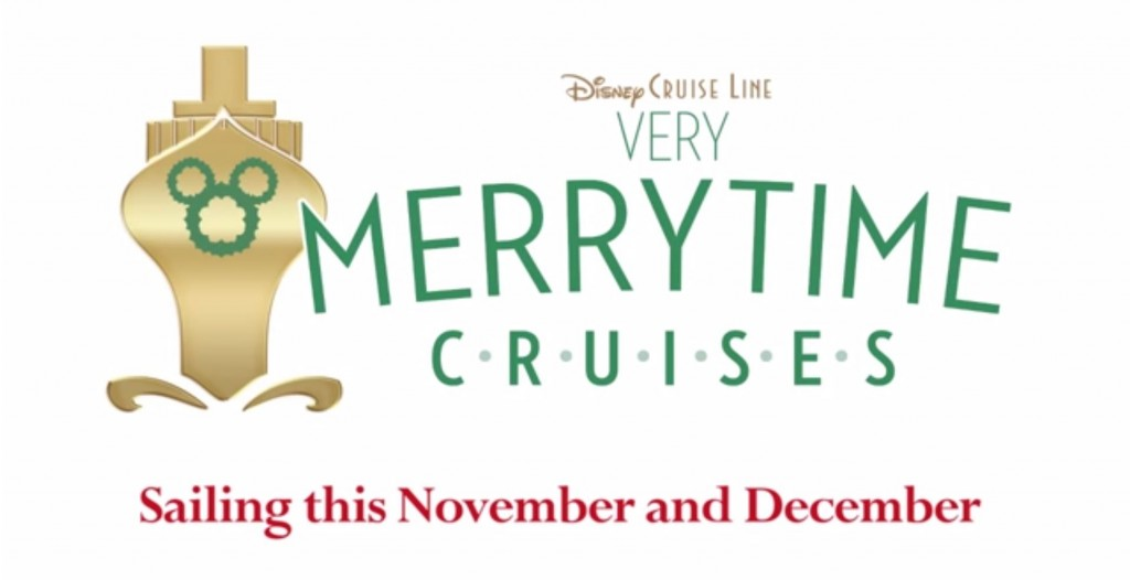 dcl-merrytime