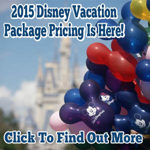 disney-pricing