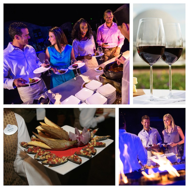 dtnemail-Food___Wine_Events-2056e