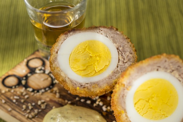 2013-Epcot-International-Food-and-Wine-Festival-Scotch-Eggs