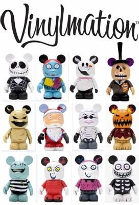 dtnemail-dtnemail-Vinylmation-75c07-829ad