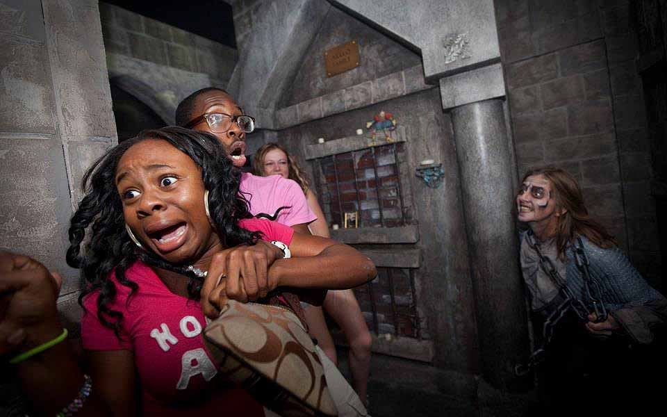 os-halloween-horror-nights-22-universal-orland-028