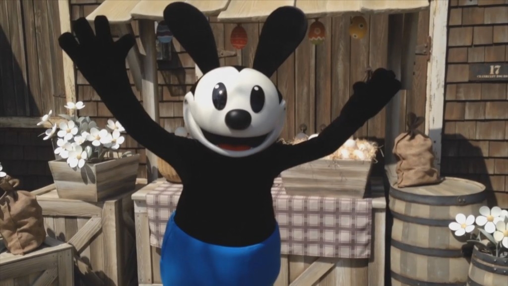 oswald-the-lucky-rabbit-makes-di-1024x576