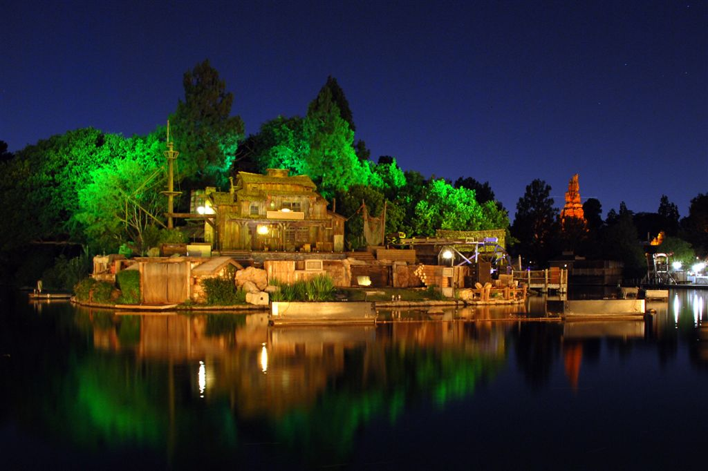 Fantasmic_Night_059