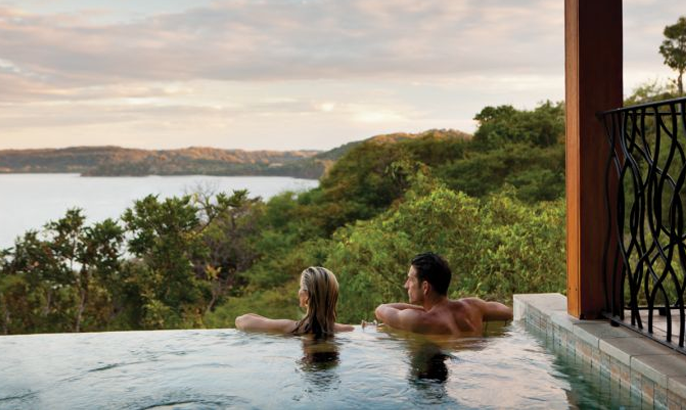 Four-Seasons-Resort-Costa-Rica-Peninsula-Papagayo