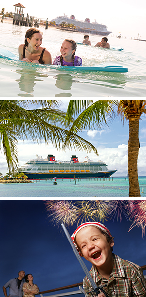 dcl-images