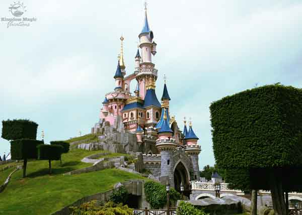 sleeping-beauty-dlp