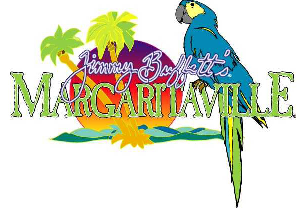 Margaritaville_Jimmy_Buffett