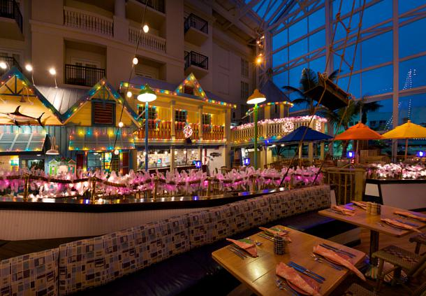gaylord-palms-dining