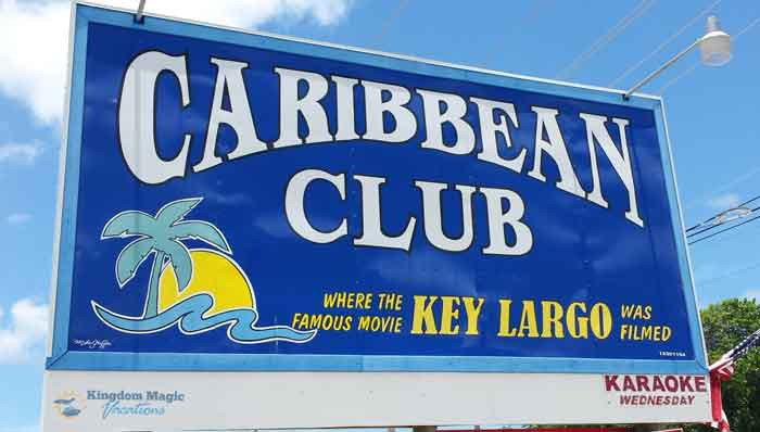 key-largo-caribbean-club