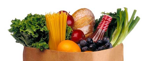 make money local grocery delivery service - Garden Grocer