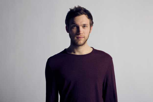 Phillip-Phillips-HR