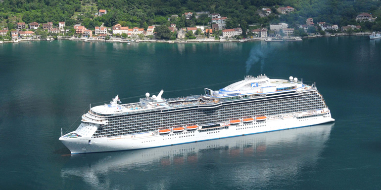 regal-princess-header-770