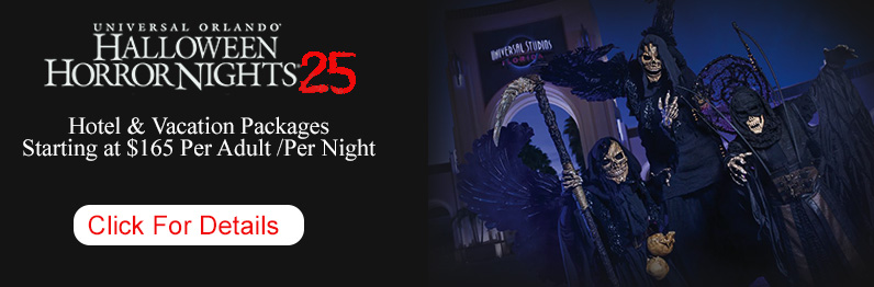 hhn-vacations-banner