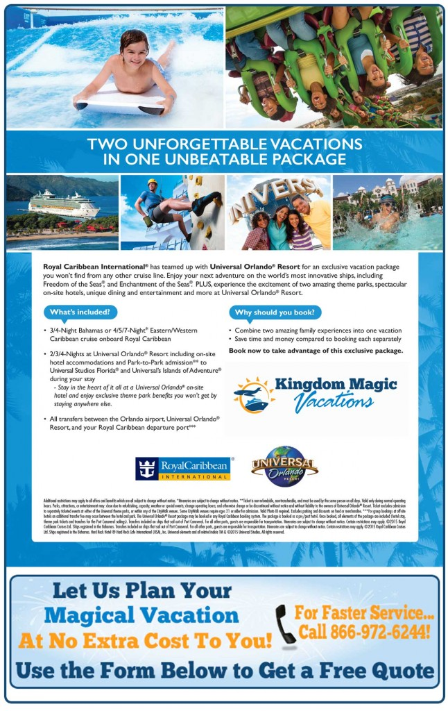 """unforgettable vacation Unforgettable paradise """"sun, sand, surf, tennis and golf just what a dream vacation is made of come join us at our hilton head villa beach resort for an unforgettable value vacation."""
