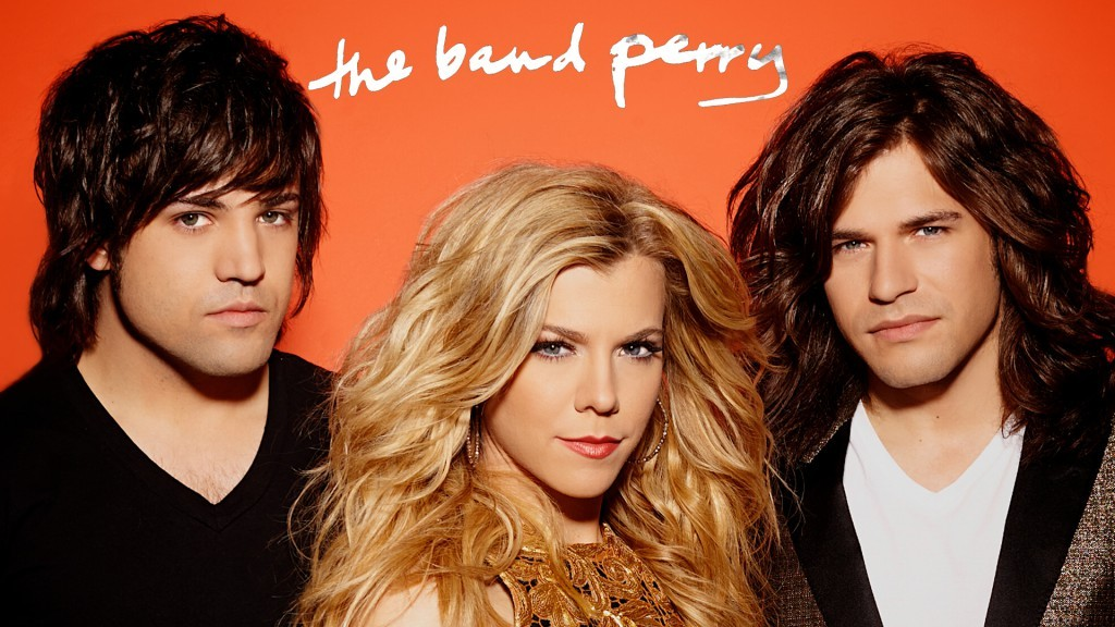 The_Band_Perry-1024x576
