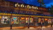 house-of-blues-company-store-00