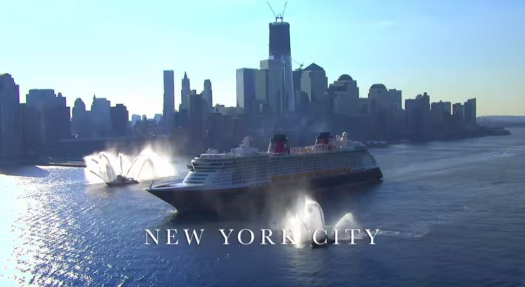 dcl-nyc