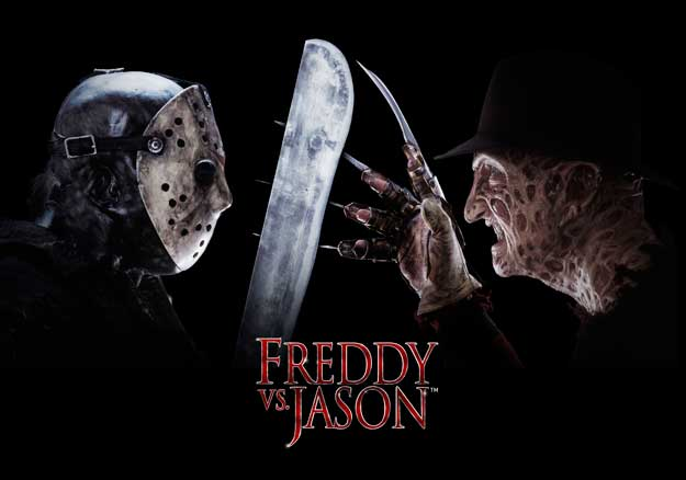 Freddy-vs.-Jason-Coming-to-UOR