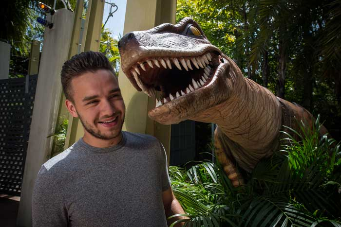 Liam-Payne-from-One-Direction-Visits-Universal-Orlando