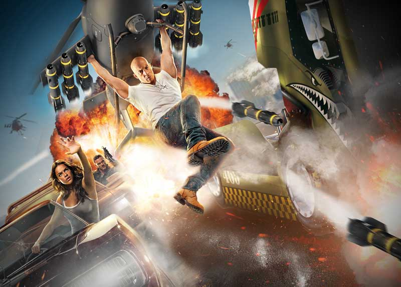 Fast-&-Furious-Supercharged-Coming-to-UORa