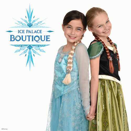 dtnemail-Ice_Palace_Boutique-a0f47