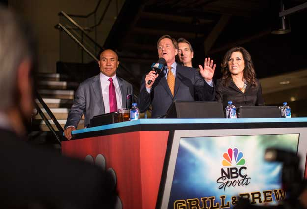 NBC-Sports-Grill-&-Brew-is-Now-Open