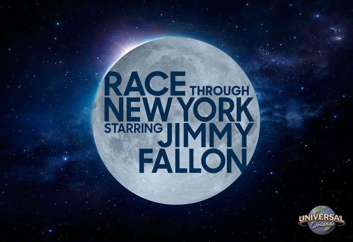 Race-through-New-York-Starring-Jimmy-Fallon
