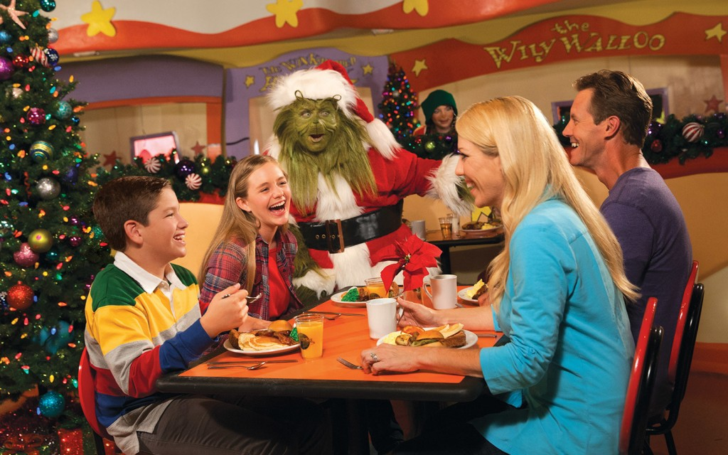 Grinch-Character-Breakfast-Holidays-1440x900