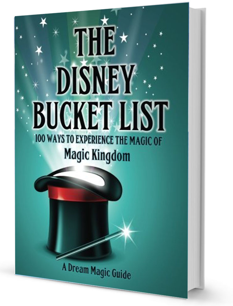 disney-bucket-list-3d1