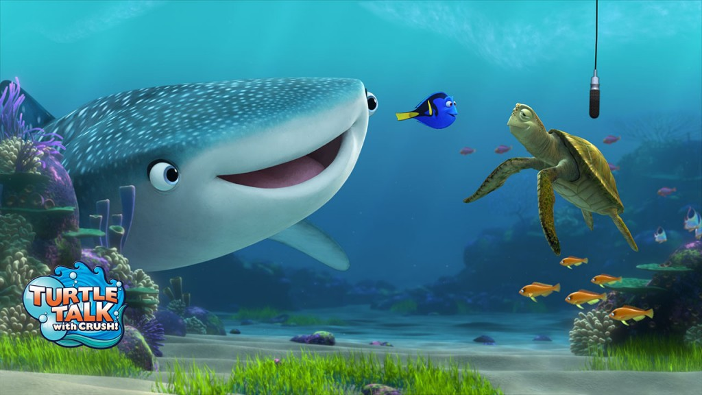dtnemail-Finding_Dory_and_Crush-14989