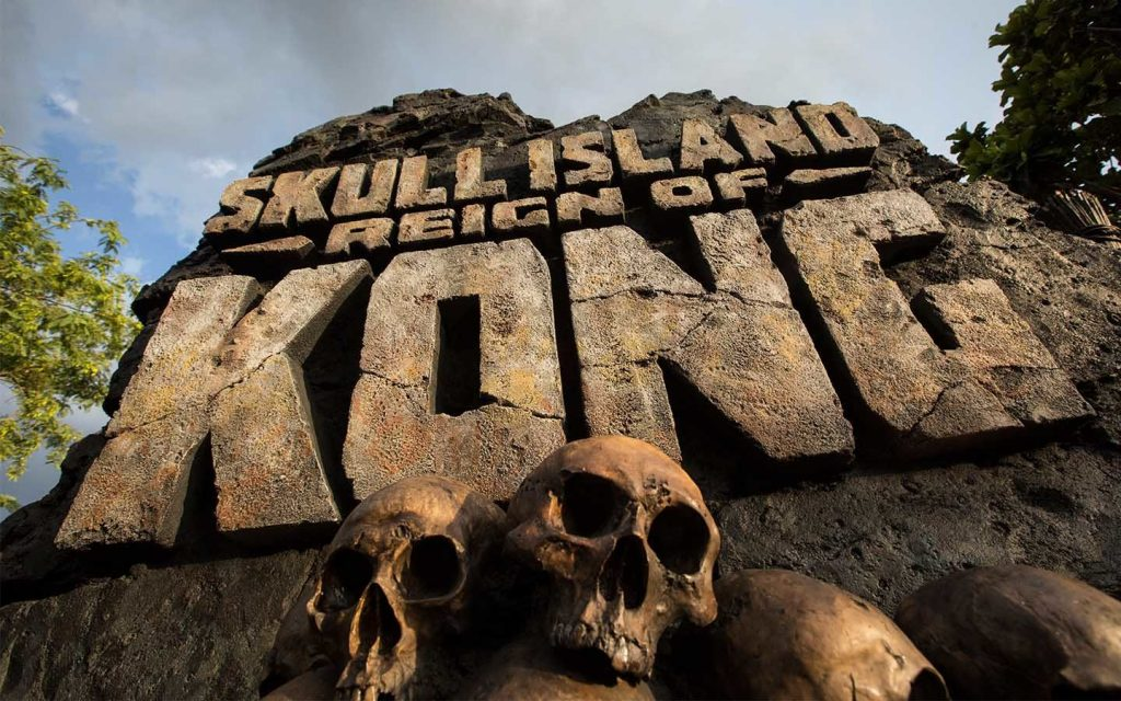Skull-Island-Reign-of-Kong-Live-Blog-Photo-1440x900