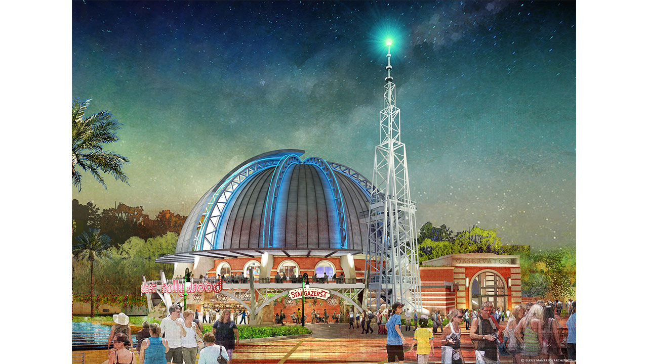 dtnemail-planet_hollywood_observatory-019be