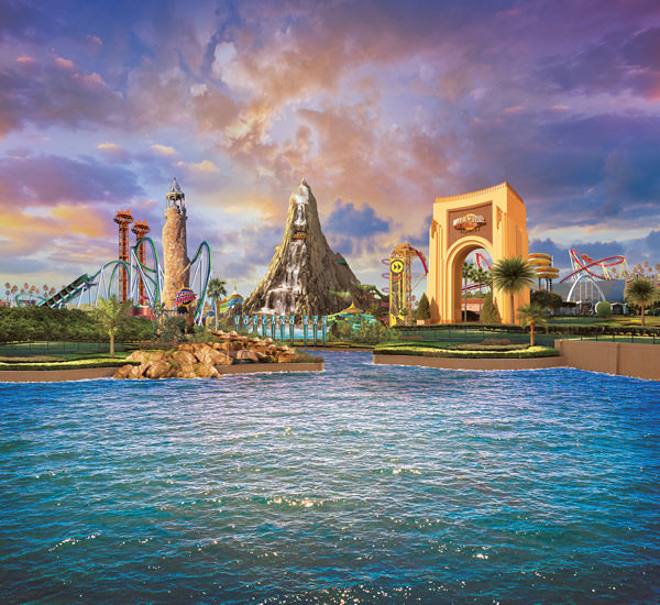 600uor-destination-scope-with-volcano-bay-vertical
