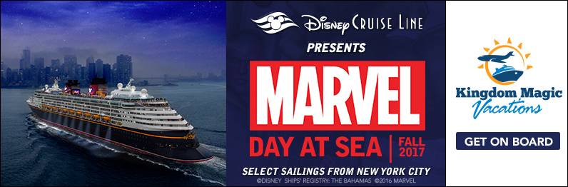 dcl-17-53728-fy17-dsm-dcl-marvel-day-at-sea-web-banners-for-kmv-4v-job-796x262