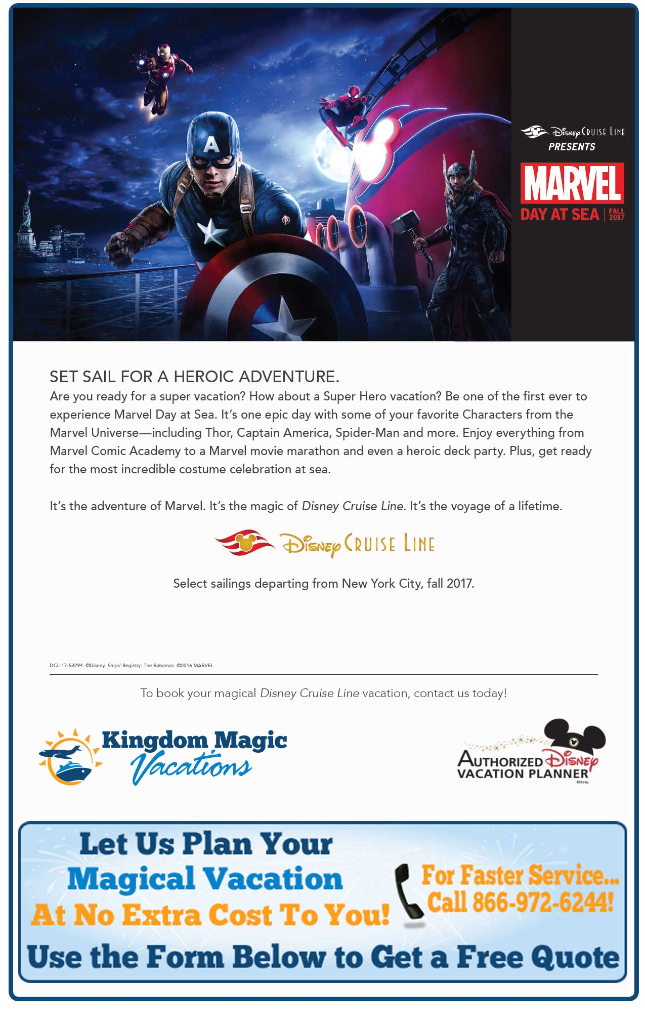 marvel-dcl-website