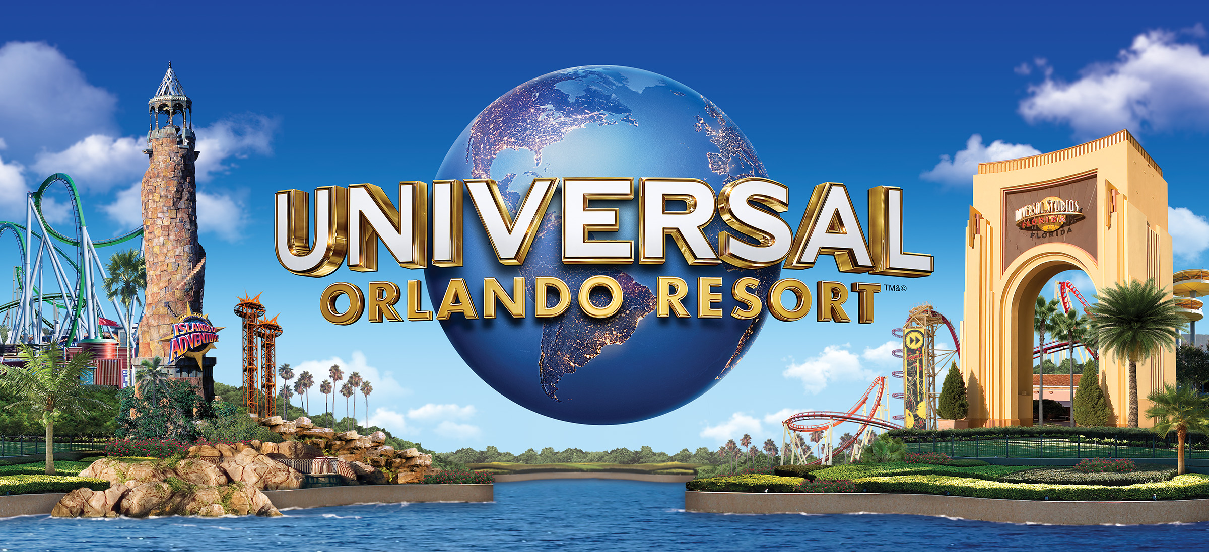 explore universal orlando with the 2 2 offer   kingdom