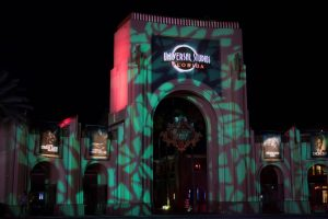 Universal Orlando's Halloween Horror Nights 2017 Has A Special Request