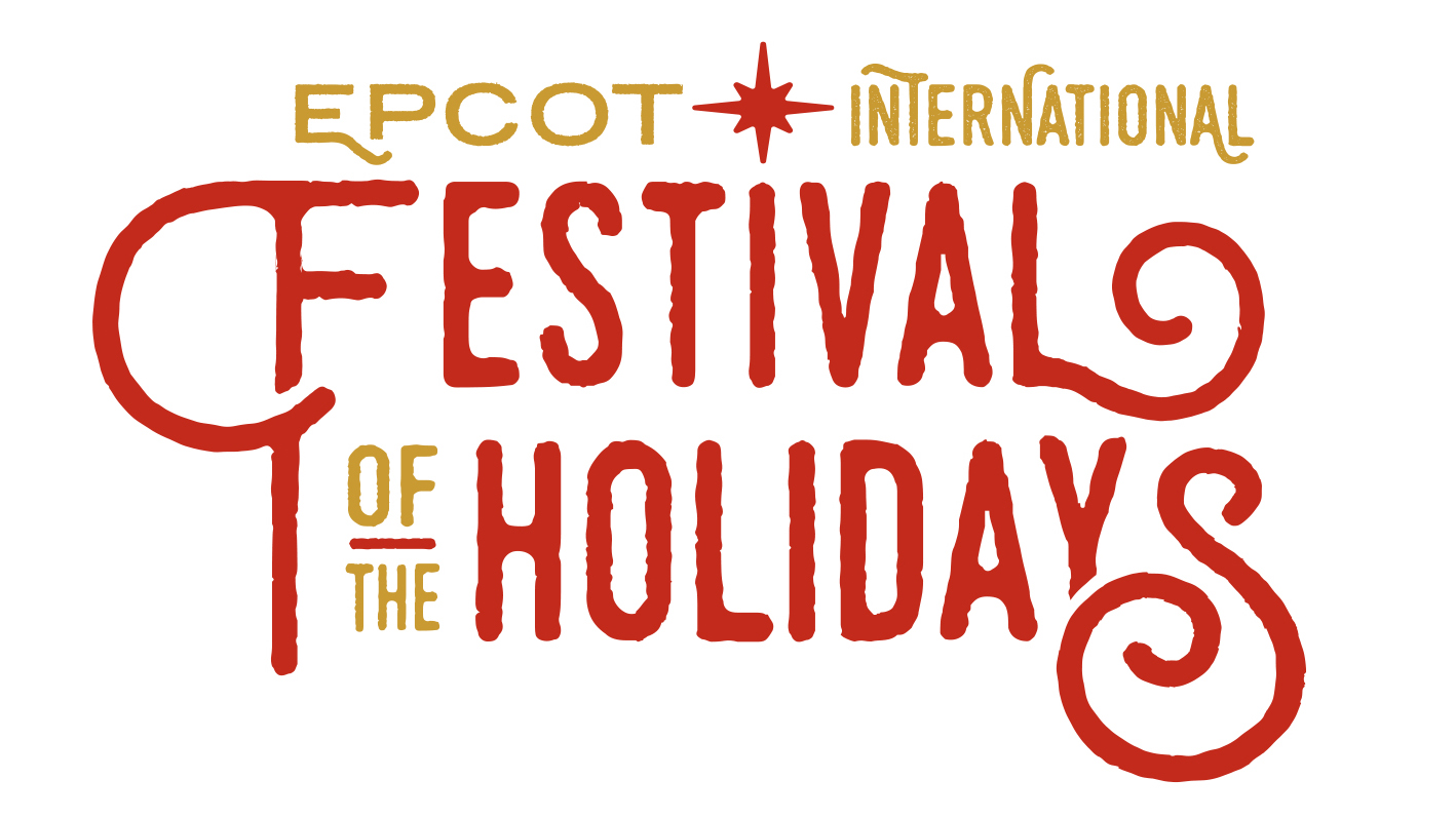 Epcot International Festival of the Holidays Offerings Begin November 19